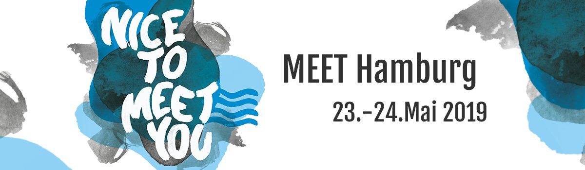 Meet Hamburg 2019