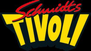 csm_SchmidtsTivoli_Logo_550px_6573acc59a